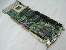A-dvavtech Industrial Board Pca-6159 Rev A2 IPC Board IPC Board