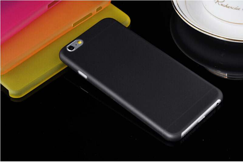 case for iphone6 5.5 inch-4