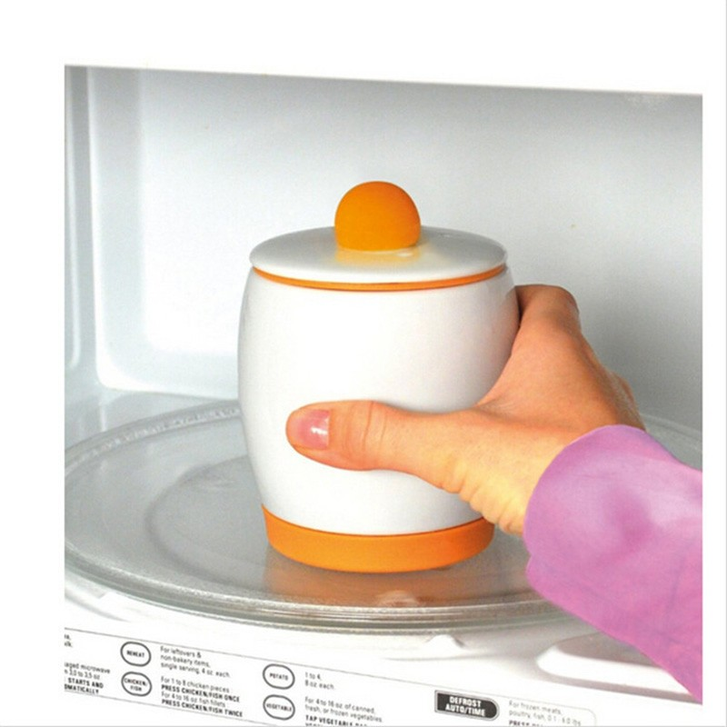 1PC-Egg-Tastic-Ceramic-Microwave-Egg-Cooking-Tools-For-Home-Kitchen-Instantly-Heat-Perfectly-Good-Kitchen-Tools-KC1551 (4)