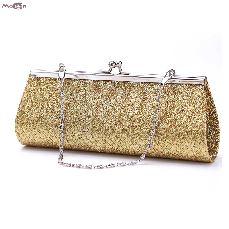 Popular Clutch Bags Cheap-Buy Cheap Clutch Bags Cheap lots from ...