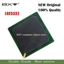 100% New LGE5332 BGA Chipset