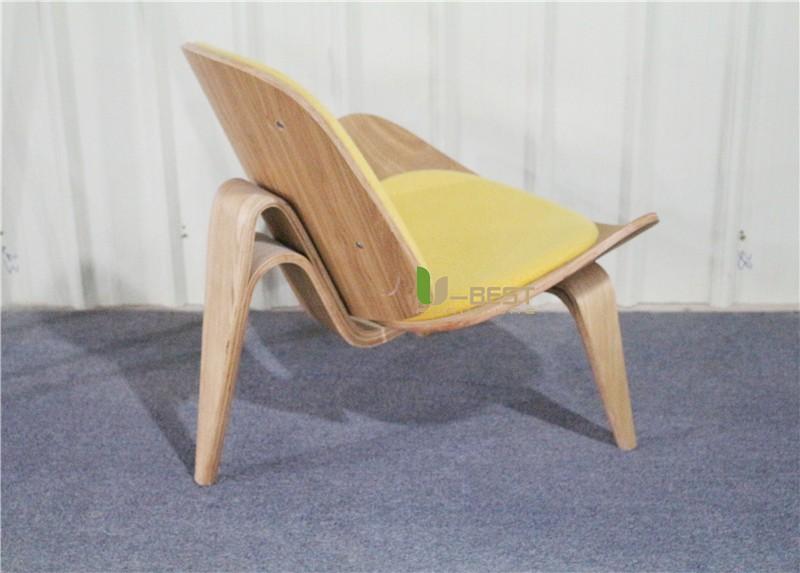 Ch07 Lounge Chair (3)