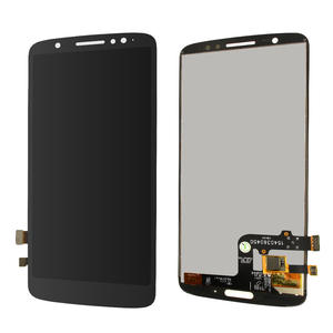 5.7 inches XT1925 display touchscreen assembly replacement for Motorola Moto G6 lcd screen touch digitizer