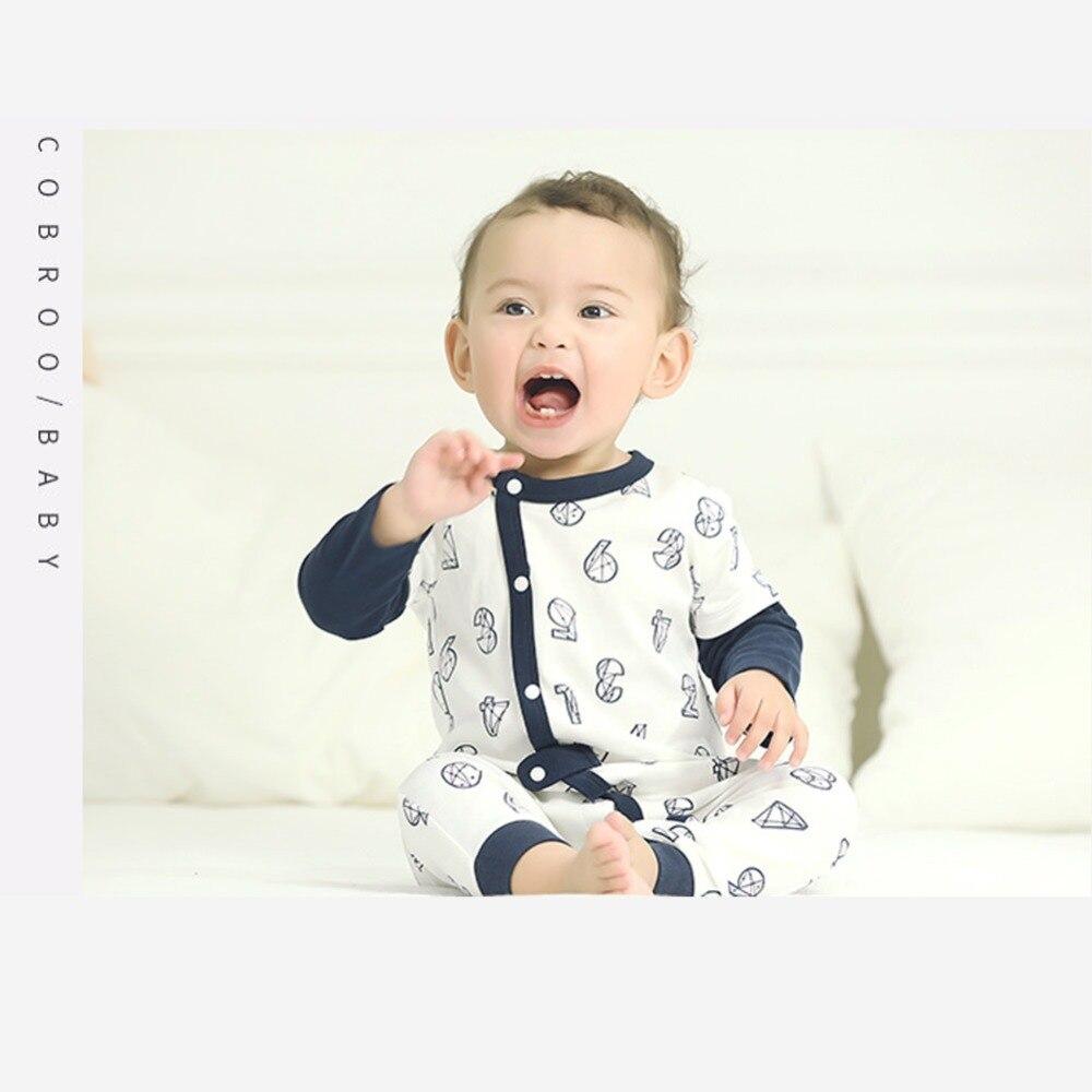 7 jours 7 Paires de Bébé garçon chaussettes Boîte Cadeau pour nouveau-nés 0-6 mois Ours Design Mix
