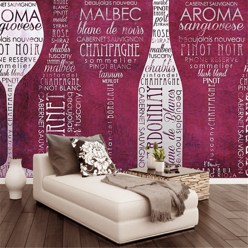 custom modern any size 3d photo wallpaper wall murals 3d wallpaper tv sofa background wall home decor for bedding room custom photo 3d ceiling murals wall paper blue sky rose flower dove room decor painting 3d wall murals wallpaper for walls 3 d