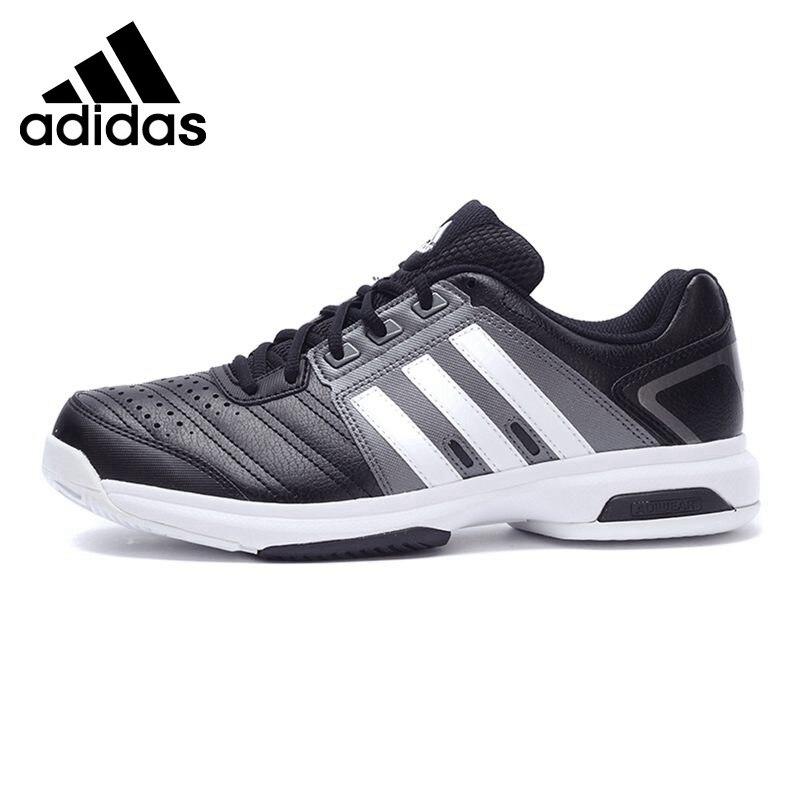 Original Adidas Barricade Approach Str Men's Tennis Shoes Sneakers