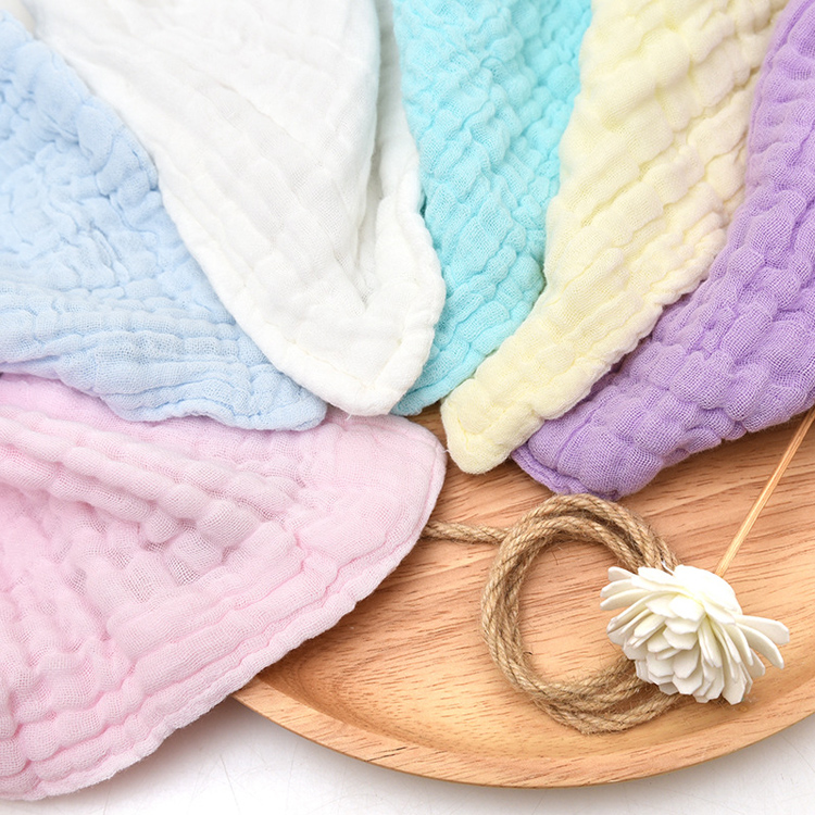 Cotton-Baby-Blanket-Baby-Swaddle-for-Newborn-Bath-Towel-Baby-Wraps-Infant-Pram-Stroller-Cover-Bedding-Blankets-Soft-Baby-Stuff-014