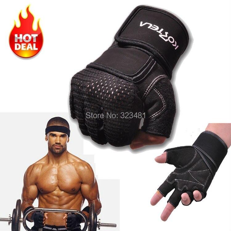 fitness gloves2