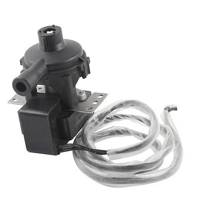 Spare Parts Plastic Housing Make Cooling Cooler Fridge Water Pump Motor