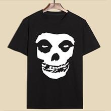 Skulls Short Hillbilly New