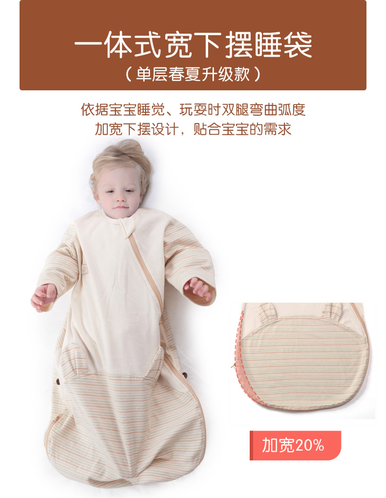 girls bike with baby carrier aeProduct.getSubject()