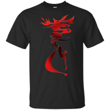 Unisex T-Shirt X-men Jean Grey Dark Phoenix Marvel 2019 Black Navy T-Shirt S-5XL Unisex More Size And Colors цена 2017