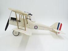Model aircraft DIY kits RC plane kits robotic diy kits Light wood aircraft kit