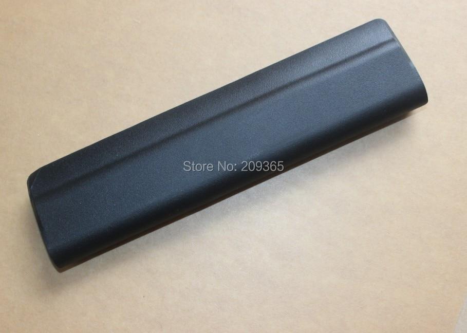 S14 3