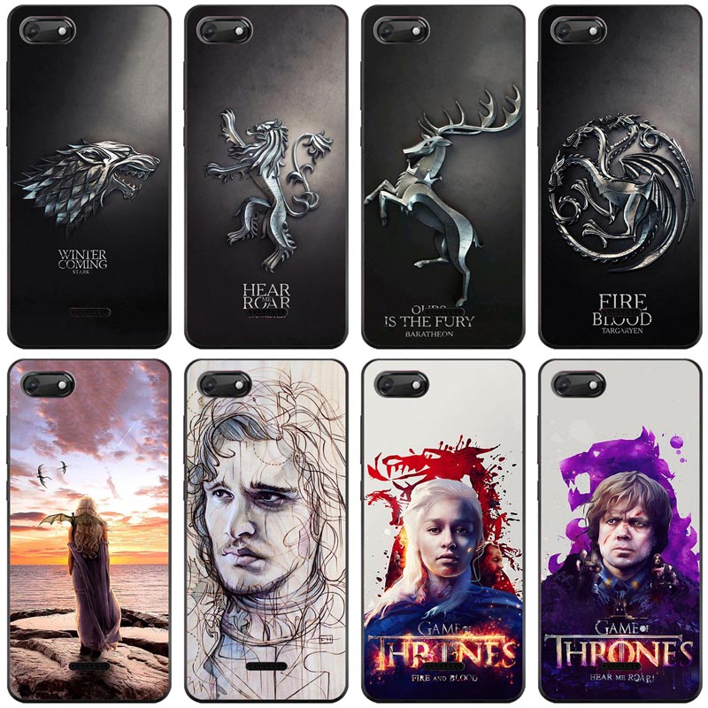 For Coque Wiko Harry 2 Case Coque for Wiko Harry 2 Cover Soft ...