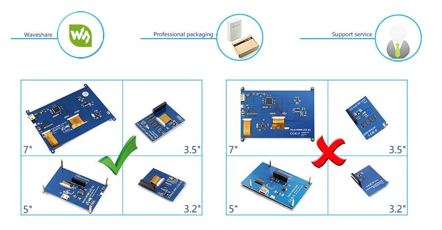RPi-LCD-Anti-Piracy