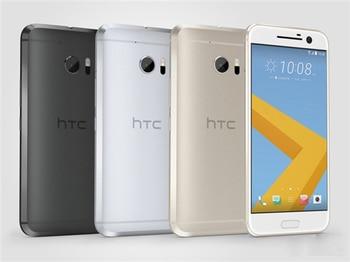 100% Original HTC M10 Mobile  4G Android 5.2 inch screen 4GB RAM 32GB ROM Quad Core 12MP Camera wifi  ,Free fast  Shipping 2