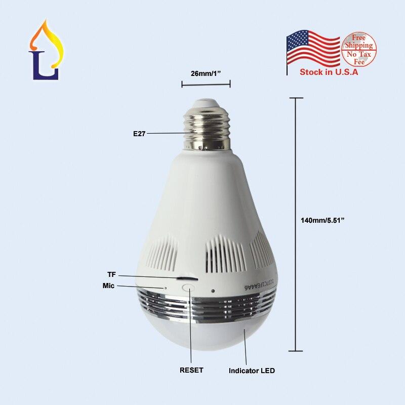 10 шт. умный светодиодный светильник лампа Wi Fi 4,0 умная лампа Домашний Светильник ing лампа умный светодиодный светильник таймер голос может и... - 6
