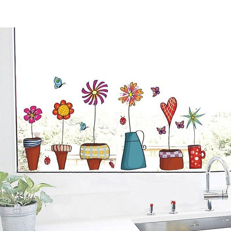 постеры рисовать для кухни легко