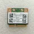 802.11bgn bcm43142 & hmc cartão combo bt4.0 para lenovo thinkpad e430 e431 e530 series, FRU 04W3837