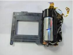 95%NEW 6D shutter with blade for canon 6D shutter with motor 6D Shutter unit SLR Camera Repair Part 6d servoliner