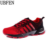 2017 High Quality Men Casual Shoes Spring Summer Mesh Trainers Unisex Light Breathable Fashion Male Shoes