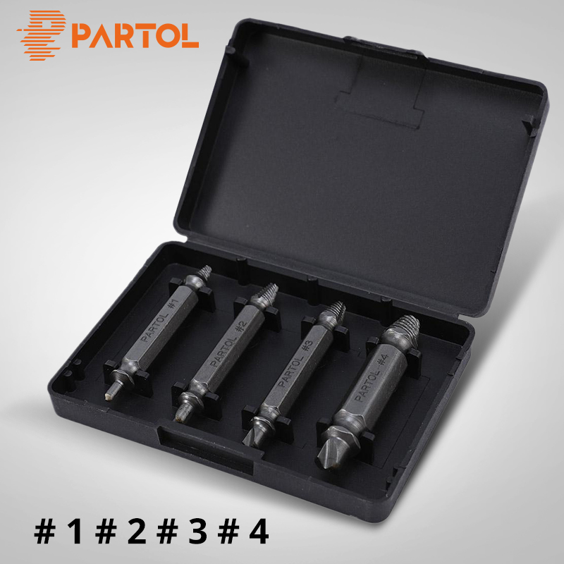 partol-damaged-screw-extractor-set-broken-damaged-bolt-remover-double-ended-set-of-4-stripped-screw-removers-1-2-3-4-speedout