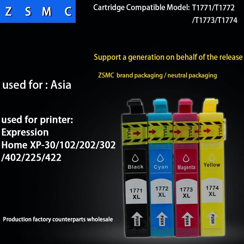 2 X Qualité Aero tech essuie-glaces softflat phrase 22//22 in 550mm//550mm U