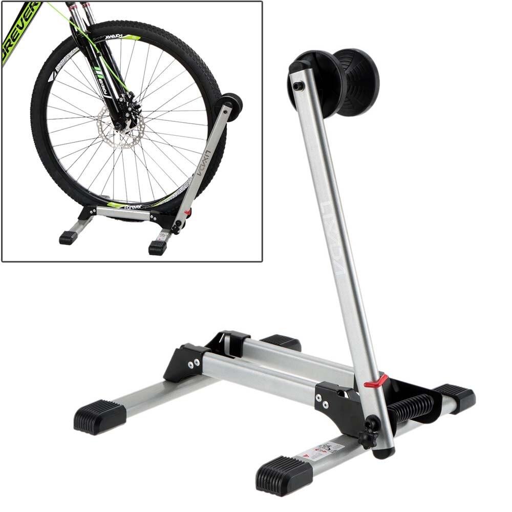 Lixada Cycling Bicycle Racks Storage Bike Display Stand