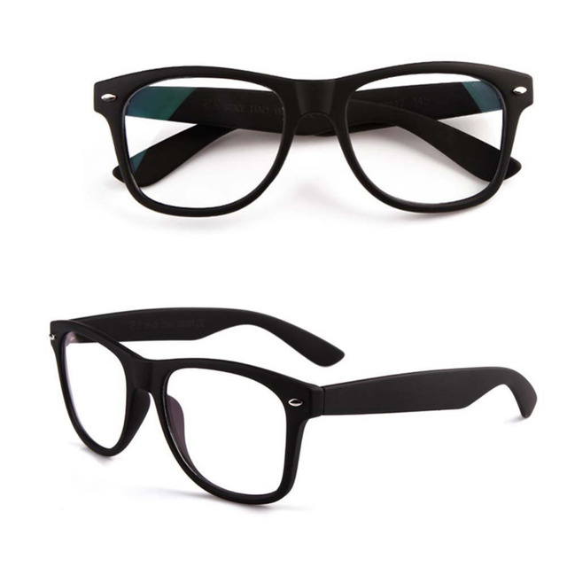Computer Glasses Anti glare Anti Reflective Glasses Anti glare Frame ...