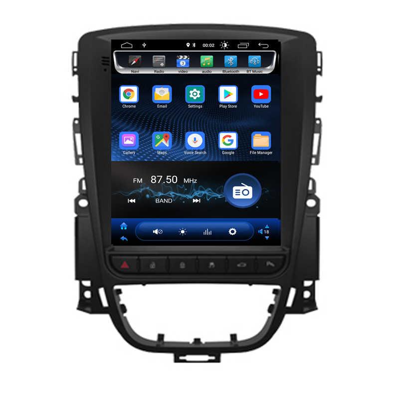 Тесла стиль Android 7,1 автомобилей Радио Стерео gps головное устройство для KIA CERATO K3 FORTE 2013 2014 2015 2016 2017 автомобилей dvd-плеер мультимедиа