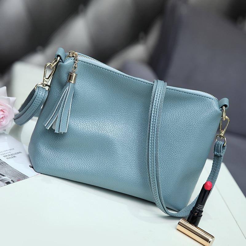 CHISPAULO Beroemde merk handtassen Vintage vrouwen portemonnees en - Handtassen - Foto 2