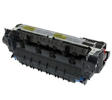 USED-90% newfor HP M630 fuser assembly B3M77-67903 RM2-5795 RM2-5795-000CN RM2-5796 RM2-5796-000CN B3M78-67903  printer parts original new for hp m201 m202 m225 m226 dc board motor pca assembly rm2 7607 000cn rm2 7607 000 rm2 7607 printer parts