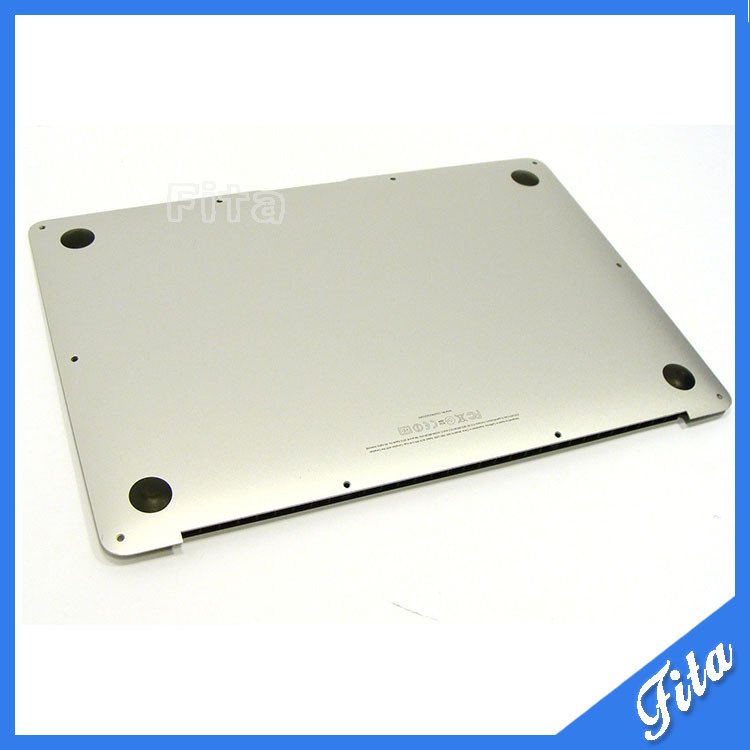 New Original 923-0443 Bottom Case Lower Case Cover For Macbook Air 13 A1466 MD760 Mid 2013 pomosh opolcheniyu