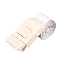 HOT 1pc Quick Slow Release Medical Paramedic Sport Emergency For First Aid Tourniquet Buckle Doctor Nurse General Use Wholesale