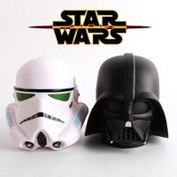 Star Wars Tema Caixa De Dinheiro Para O Desktop decoração Presente de Fãs de Cinema Com Darth Vedar Presente de Aniversário