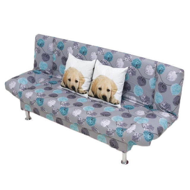 Cama Couch Mobili Zitzak Meubel Folding Copridivano Meble Do Salonu Kanepe Set Living Room Furniture Mueble De Sala Sofa Bed