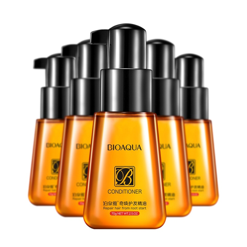 Body And Nails Good Reputation Over The World 100% Pure Organic Argan Oil Hair Moroccan Gold For Face