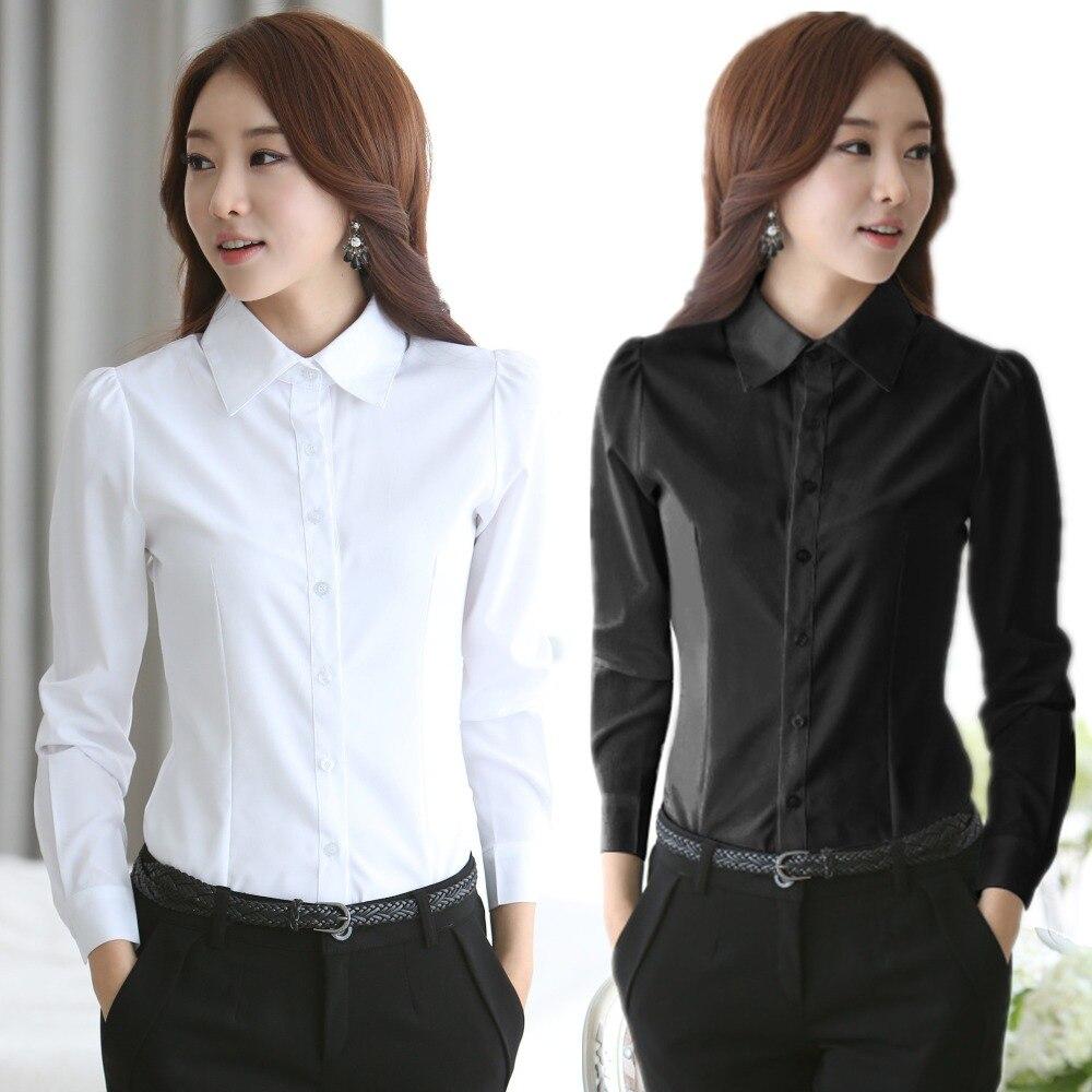Online Get Cheap Ladies Work Blouses -Aliexpress.com | Alibaba Group