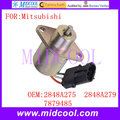 Новый авто двигатель топлива отключения электромагнитный клапан использовать OE NO. 2848A275  2848A279  7879485 для Mitsubishi