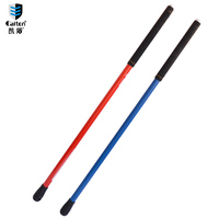 Caiton New creative patented product golf swing training Golf training aids golf Magic sticks