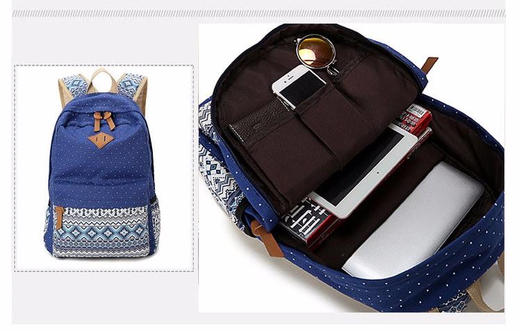 backpack schoolbag (3)