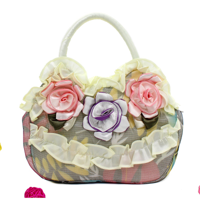 2016 new mother in key lace bag handbags