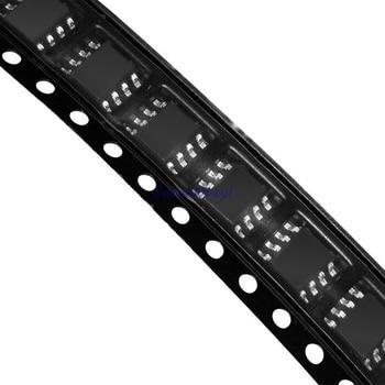 5PCS*  MX25L1005AMC-12G MX25L1005A MX25L1005A MX25L1005MC 25L1005MC IC Shipping