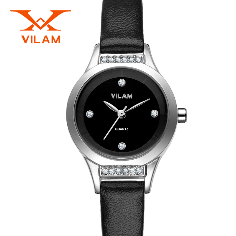 Female Wrist Fashion Quartz Watches Women Clock Ladies Wristwatch Diamond Bracelet Exquisite Dress Watch Relogio Feminino 9383