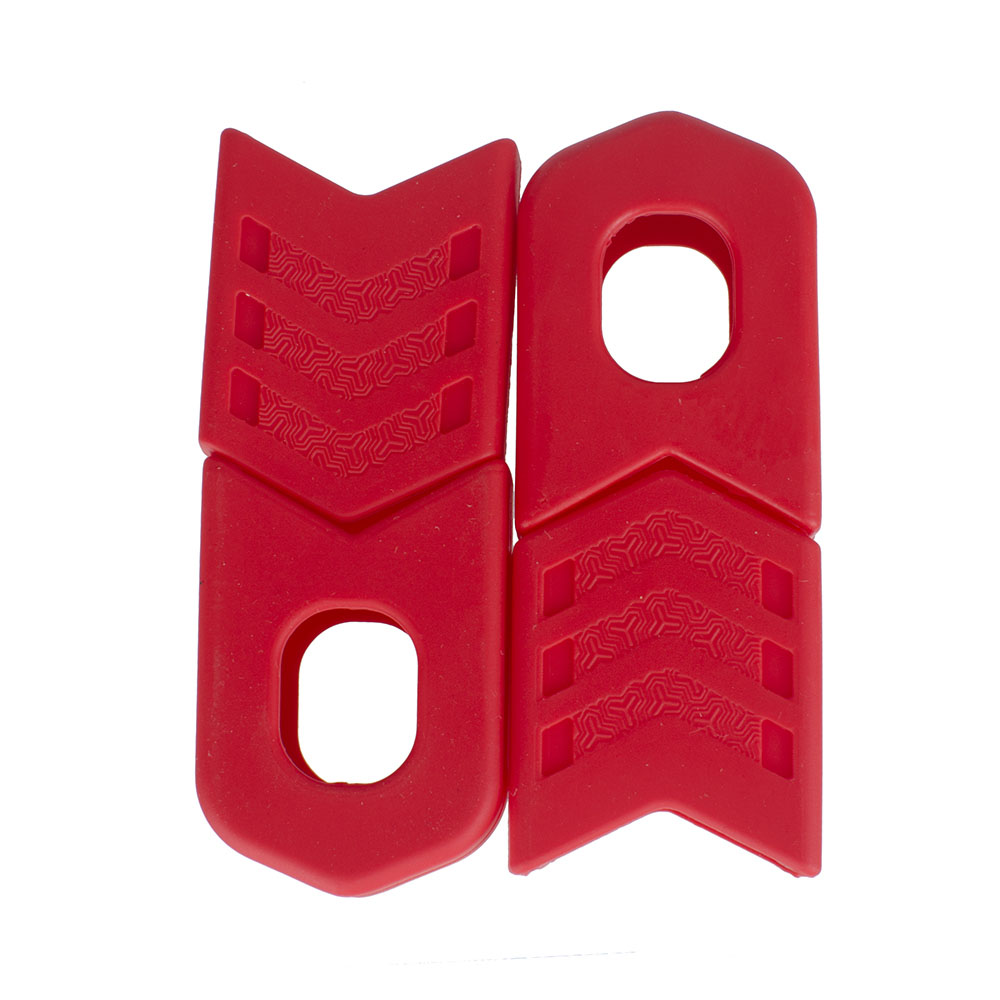 ZTTO-4Pcs-Bicycle-Crankset-Crank-Protective-Sleeve-Protector-Mountain-Bike-Road-Bike-Fixed-Gear-Bicycle-Protective (2)