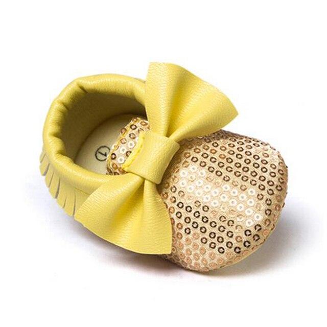 Ткань Детские Сапоги Пинетки Бахрома Детская Кровать В Обуви Младенческая Девушка Botinhas Menina Детская Обувь Для Первых Шагов Малыша 703064