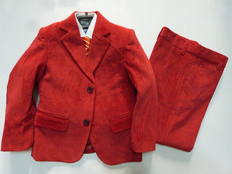 Online Get Cheap Red Blazer for Juniors -Aliexpress.com | Alibaba ...