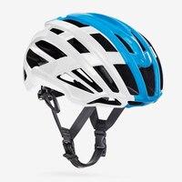 Radrennen helm Team VALEGRO M fahrradhelm straße mann mtb mountain BIN XC Italien casco ciclismo bike helm aero zubehör