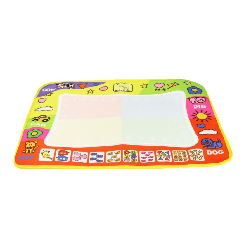Aqua-Doodle-Children-Drawing-Toys-Mat-Magic-Pen-Educational-Toy-1-Mat-2-Wate-4